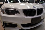 BMW190.jpg