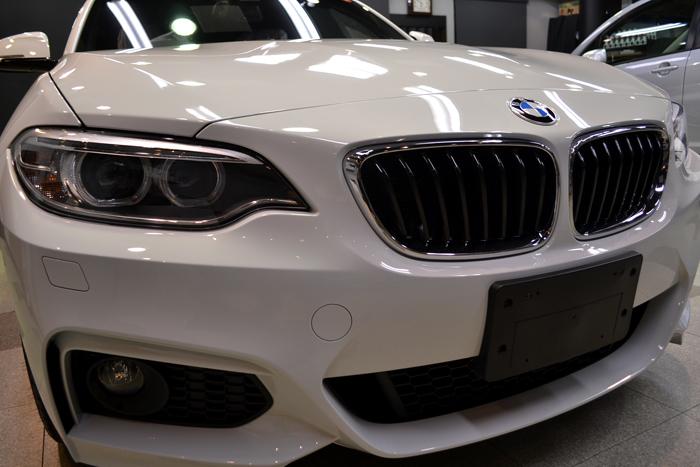 BMW701.jpg
