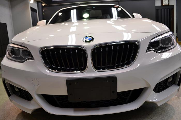 BMW702.jpg
