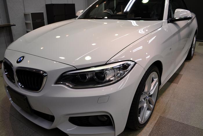 BMW703.jpg