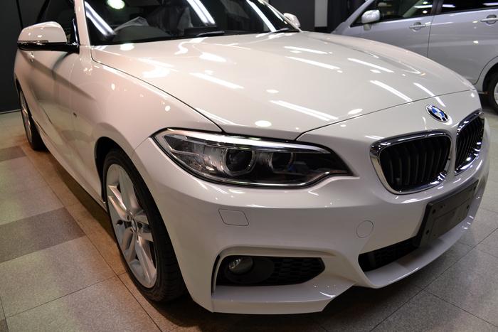 BMW704.jpg