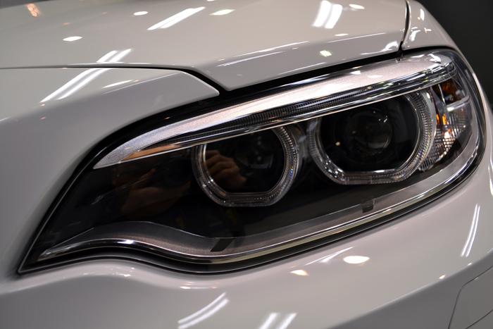 BMW705.jpg