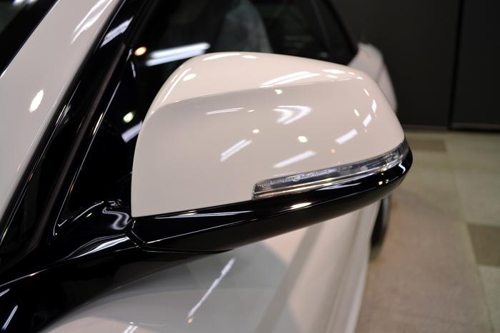 BMW706.jpg