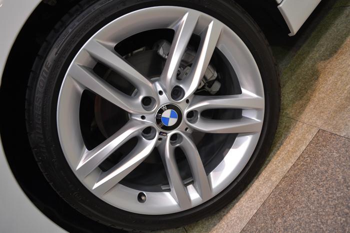BMW707.jpg