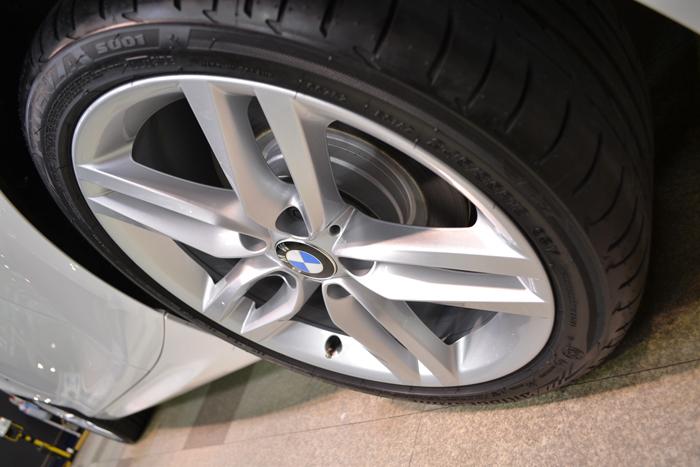 BMW708.jpg