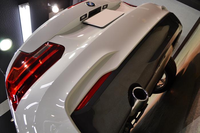BMW709.jpg