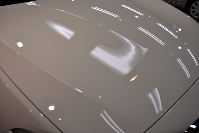 BMW711.jpg