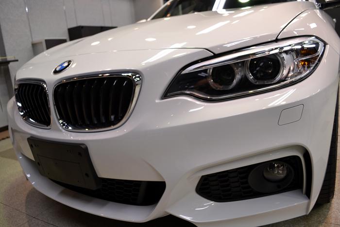 BMW712.jpg