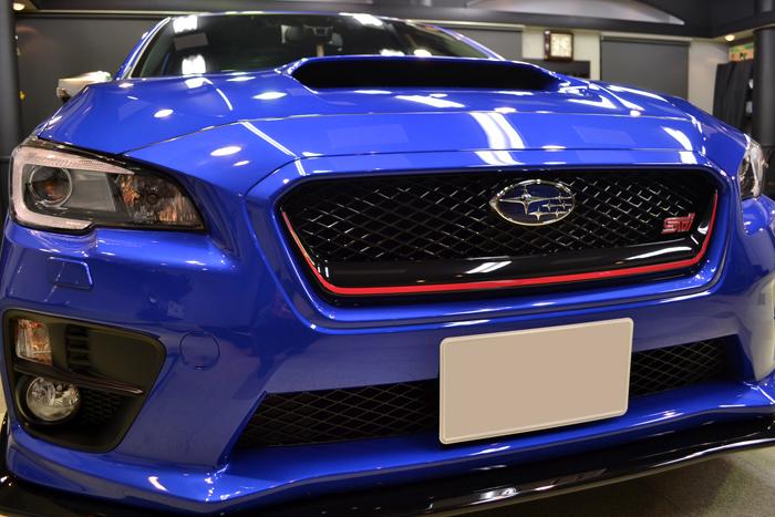 WRC701.jpg