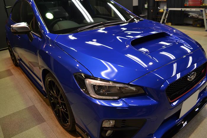 WRC704.jpg
