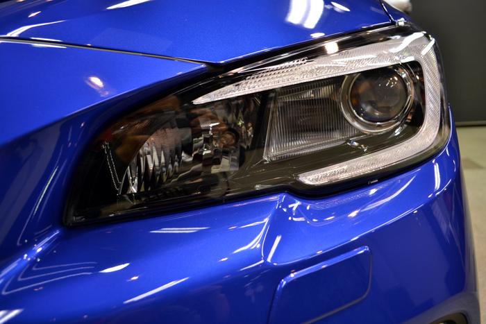 WRC705.jpg