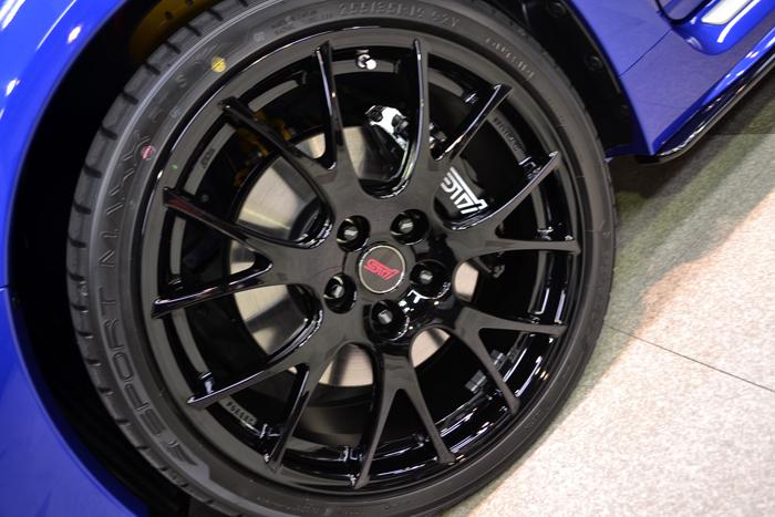 WRC707.jpg