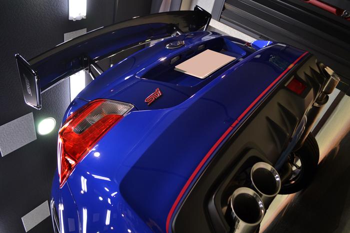 WRC708.jpg