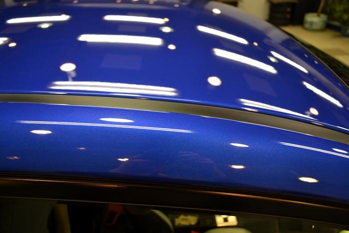 WRC711.jpg