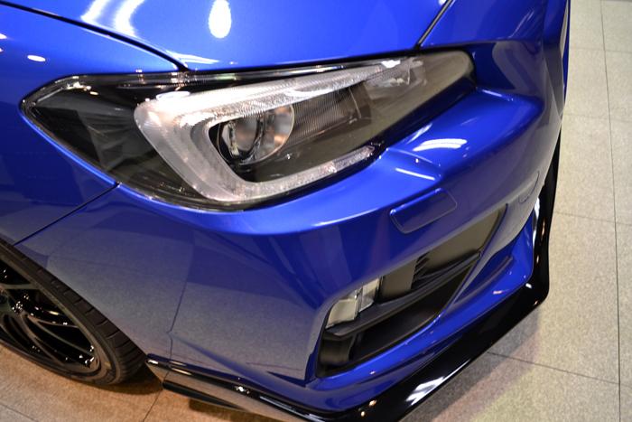 WRC713.jpg