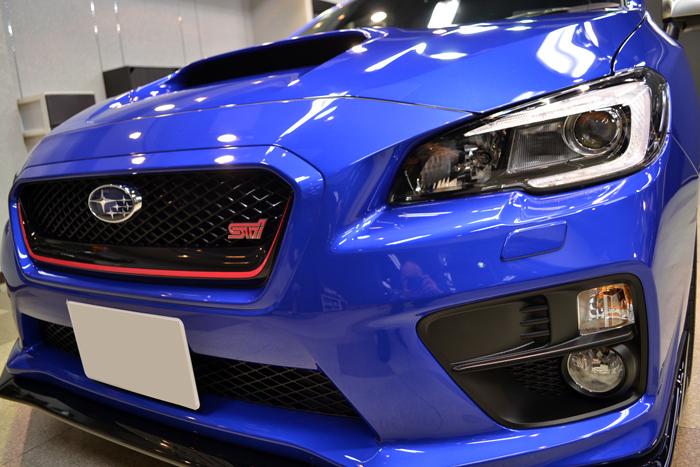 WRC715.jpg