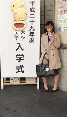 4・5マーボ入学式