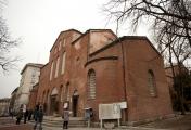 ソフィア教会