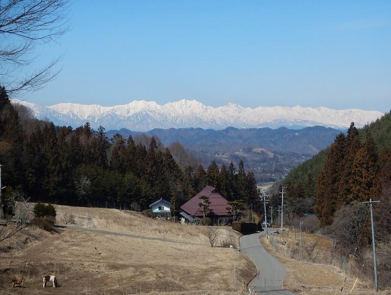 1703_fukujyu_02