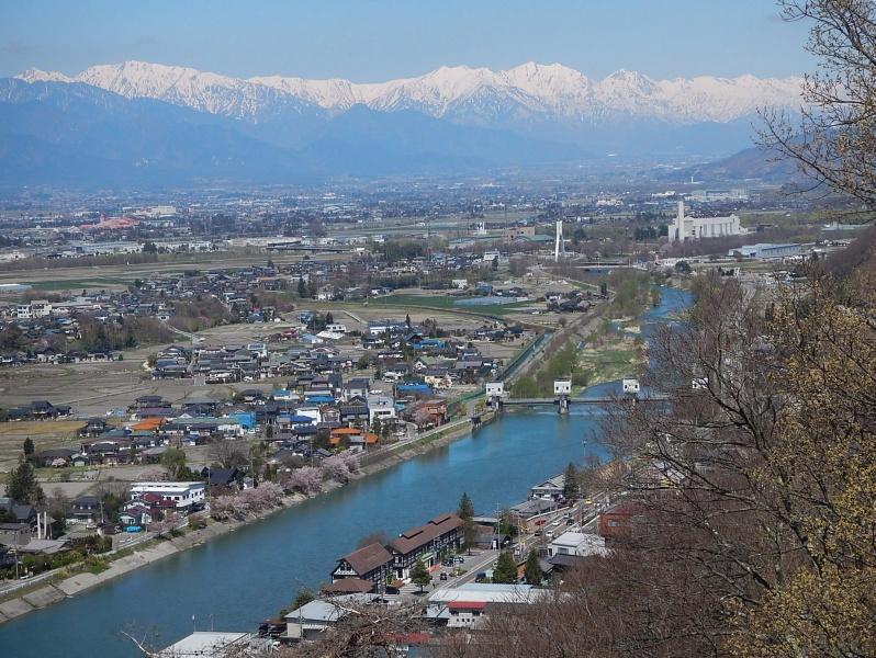 1705_jouyama_04