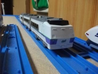 DSCF0999.jpg