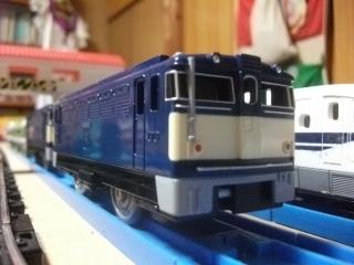 DSCF1474.jpg