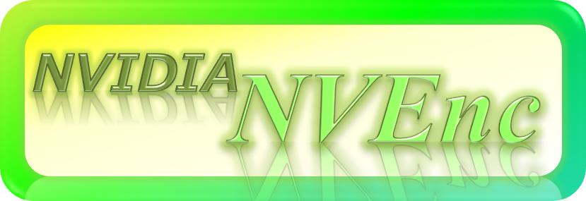NVEnc_logo