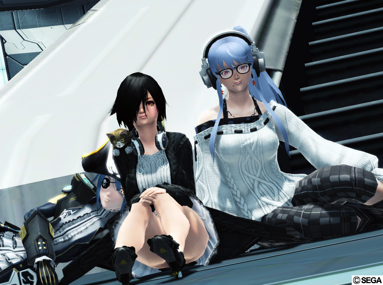 pso20170223_175650_000.png