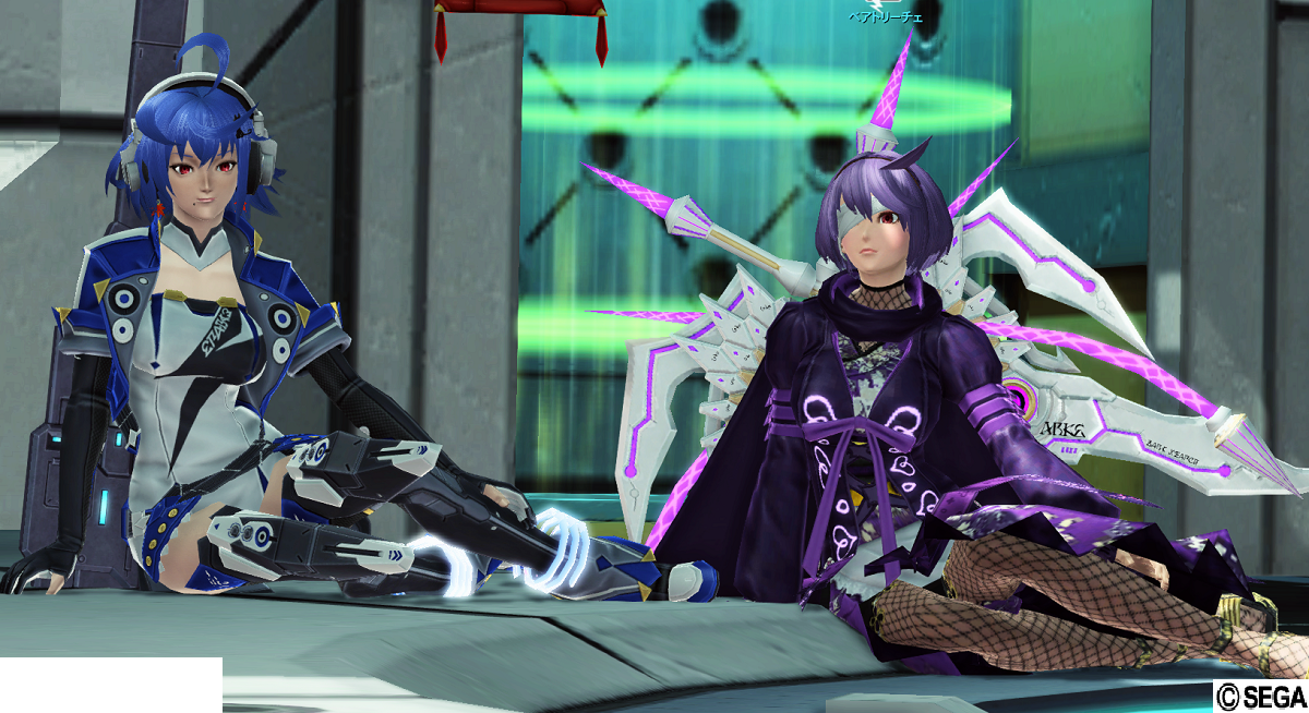 pso20170306_205937_001.png