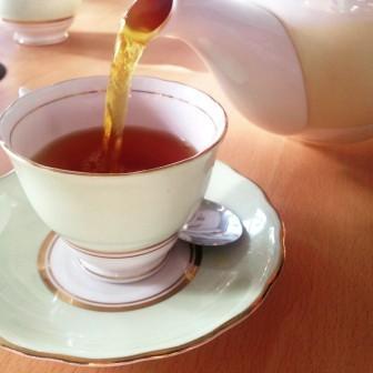 20170306オフィス紅茶