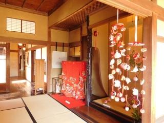 0225natukyagi10.jpg