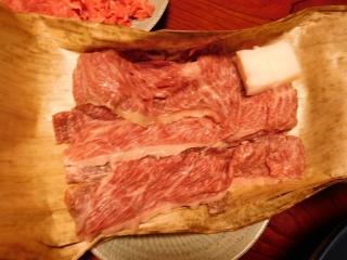 0305yone1sukiyaki1.jpg