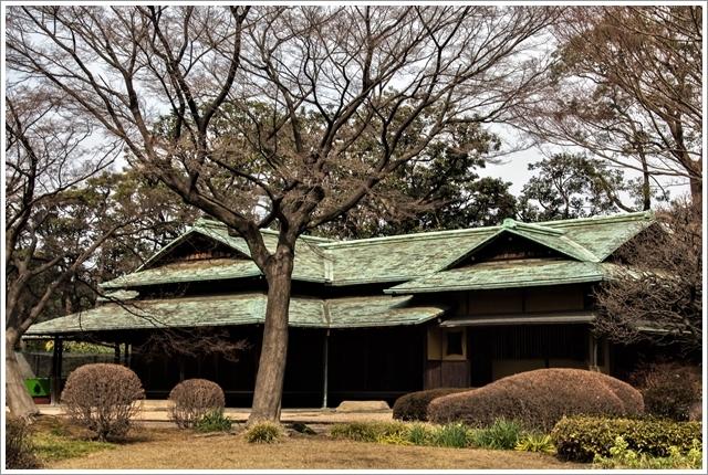 640DSC_4843諏訪の茶屋