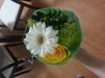 こりらっくまの毎日の出来事とリネージュ日記-お花