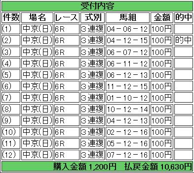万29-5本目