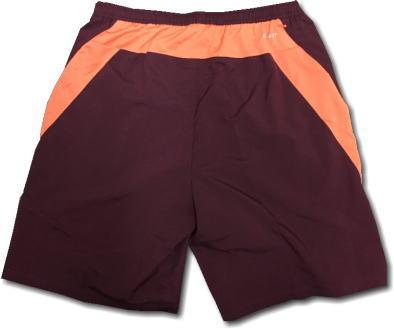 flex 23cm Runnning Shorts 02