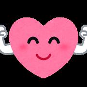 character_heart_genki.png