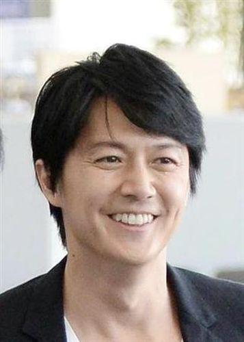 fukuyama-masaharu-3.jpg