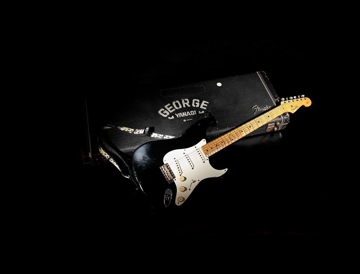 guitar1260_960_2.jpg