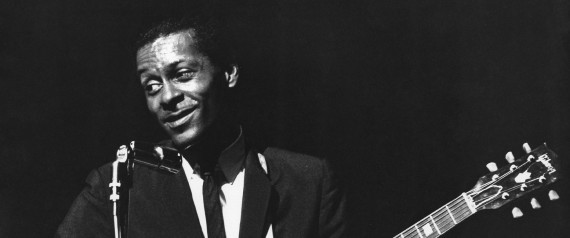 n-CHUCK-BERRY-1960S-large570.jpg
