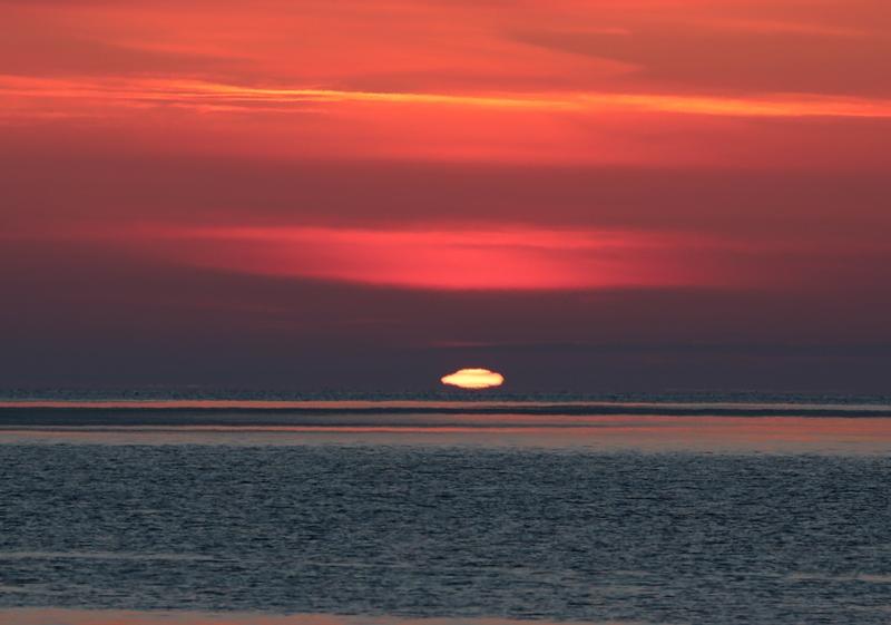 変形太陽1170216