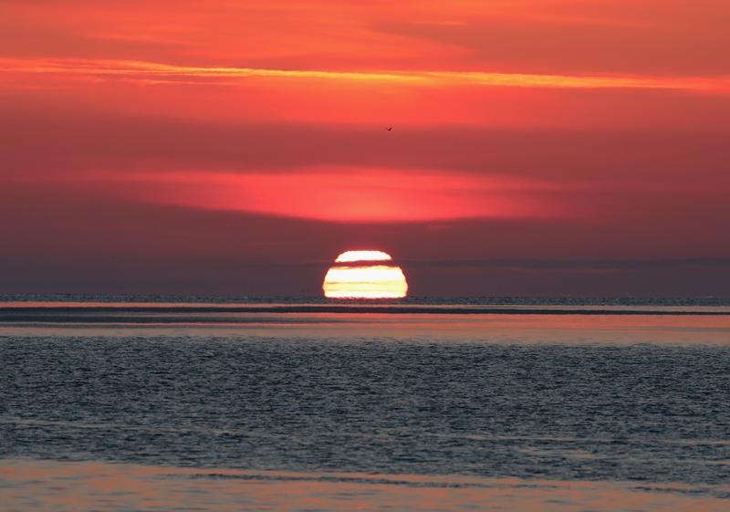 変形太陽5170216