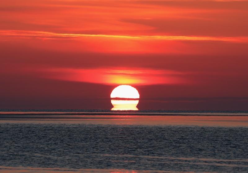 変形太陽12170216