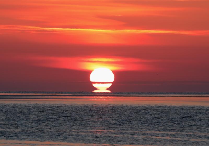 変形太陽15170216