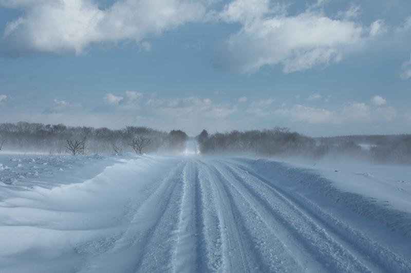 雪の風景4170218