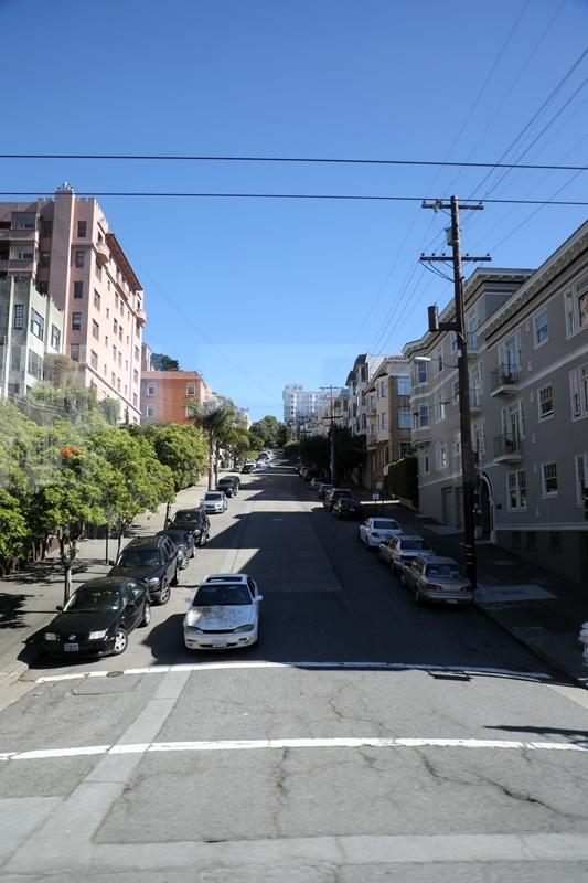 サンフランシスコ1170302
