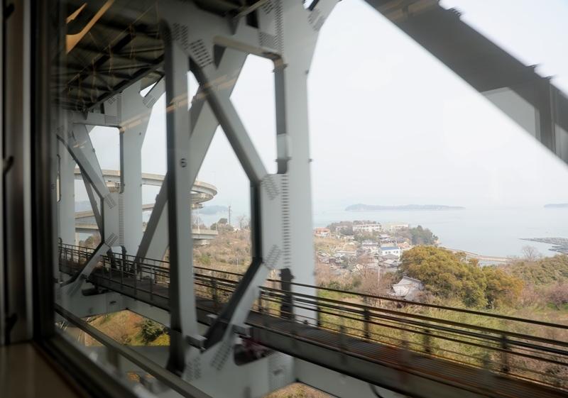 瀬戸大橋1170330