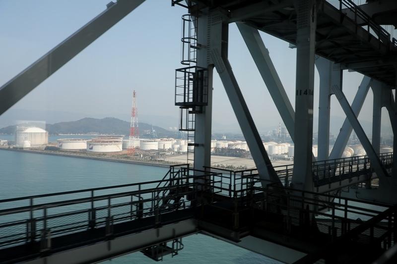 瀬戸大橋4170330