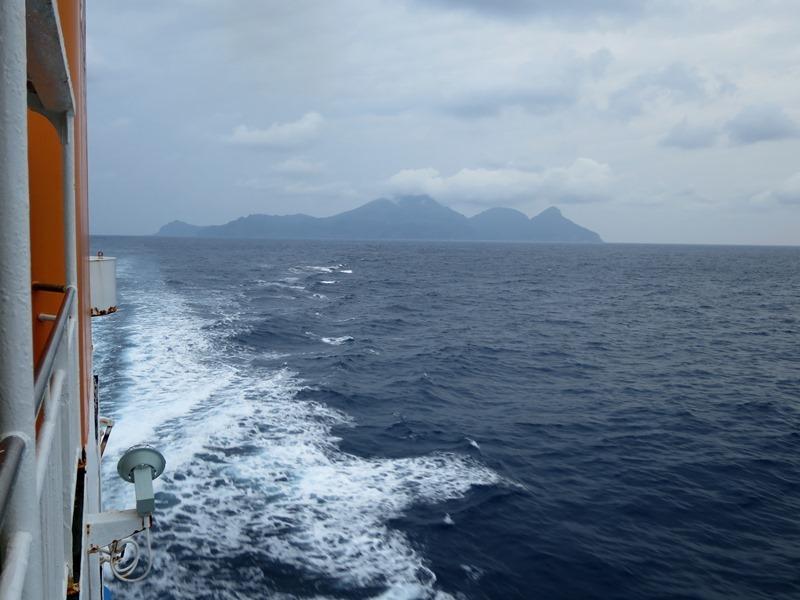 平島へ1170422