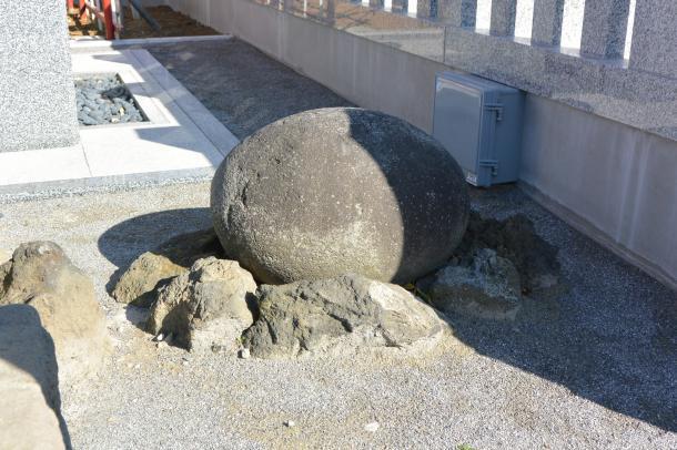 柳野神社⑥